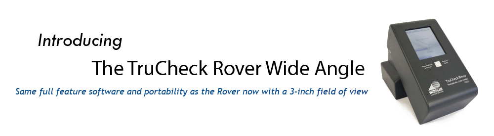Rover-WA-1